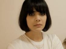 Natasha Khan 2