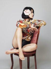 Natasha Khan 3
