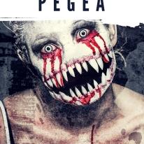 Pegea - http://amzn.to/2g9huMG (mobi) https://gumroad.com/l/VpNoU (epub)