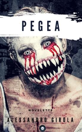 Pegea - http://amzn.to/2g9huMG