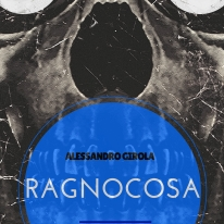Ragnocosa - http://www.amazon.it/dp/B016MWUEXW