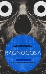 Ragnocosa - http://www.amazon.it/dp/B016MWUEXW
