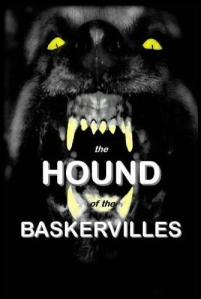 The_Hound_of_the_Baskervilles_Play_Poster