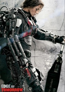 edge-of-tomorrow-emily-blunt-warrior