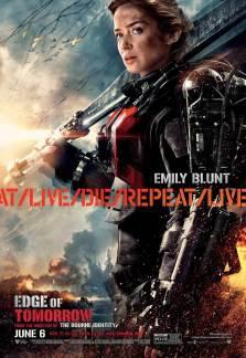 Emily Blunt 4