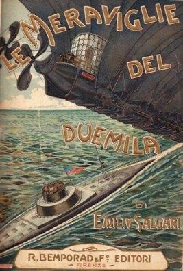 Le_meraviglie_del_duemila
