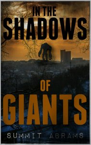 Shadows of Giants