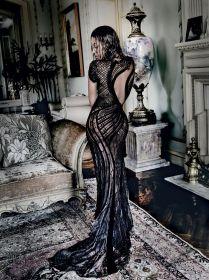 Beyoncé 1