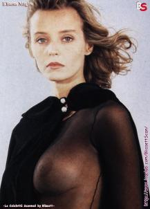 Eliana Miglio 9