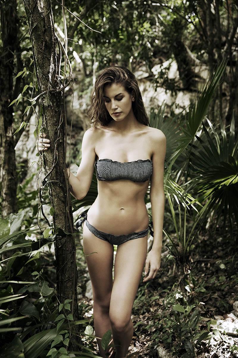 Kourtney Mary Kardashian naked (19 photo) Selfie, 2020, underwear