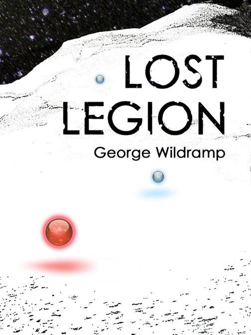 """""""Lost Legion"""" - Un chiaro esempio di ciò che intendo per """"presentarsi male, credendo di essere fighi""""."""
