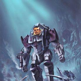 Berserker saga