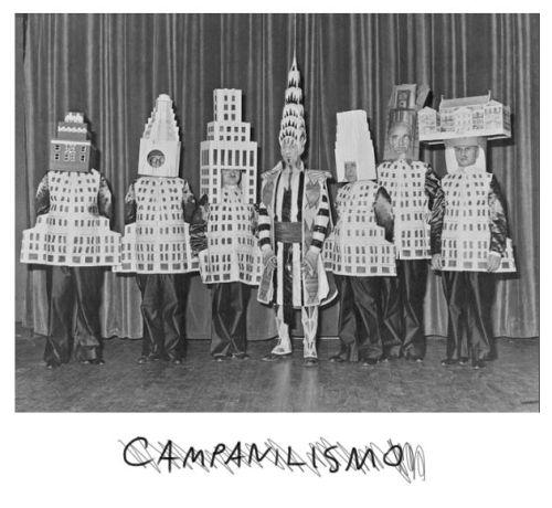 campanilismo