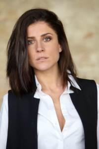 Francesca Valtorta 1