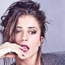 Francesca Valtorta 3