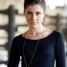 Francesca Valtorta 7