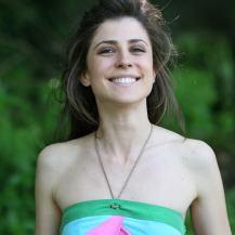 Francesca Valtorta 8
