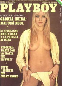 Gloria Guida 02