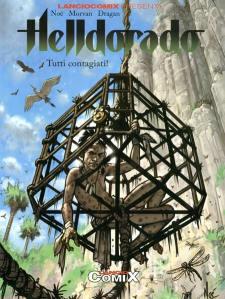 HELLDORADOCONTAGIATI003