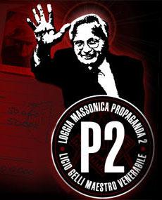 loggia P2