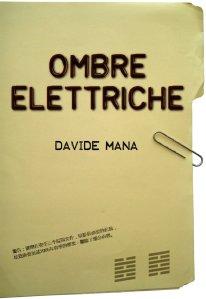 Ombre Elettriche