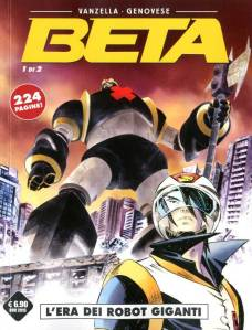 BETA-(M2)-001