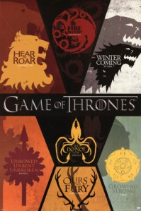 game-of-thrones-house-sigils-television-poster
