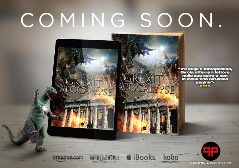 grexit apocalypse teaser