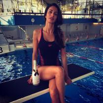 Janina Youssefian 2