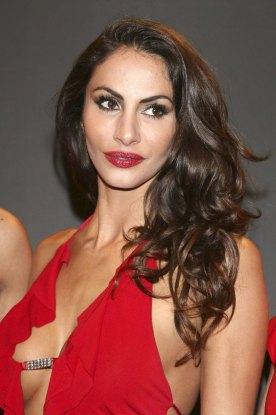 Janina Youssefian 3