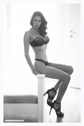 Janina Youssefian 4