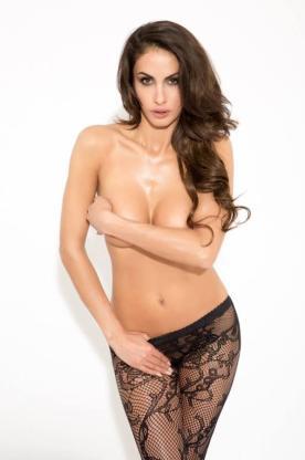 Janina Youssefian 5