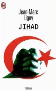 jihad ligny