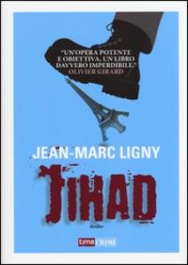 ligny jihad