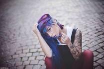 Lilith 5