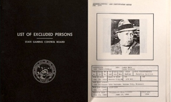 list-of-excluded-persons-black-book1