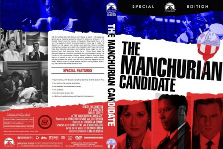The_Manchurian_Candidate_2004