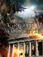Grexit-Apocalypse 2.0