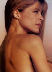 Linda Hamilton 1