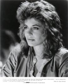 Linda Hamilton 3