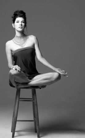 Marisa Tomei 9