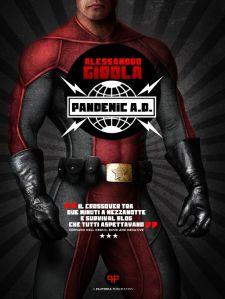 Pandemic A.D.