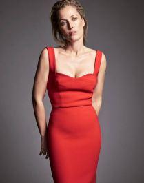 Gillian Anderson 4