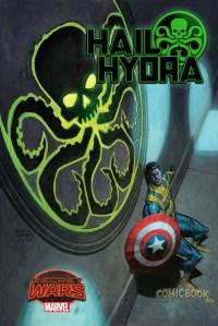 Hail-Hydra-Rick-Remender-Copertina