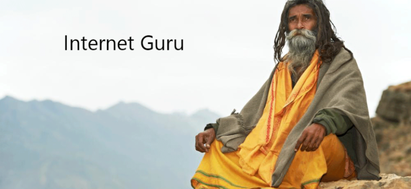 internet-guru-870x400