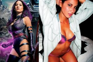 olivia-munn-promises-psylocke-is-very-sexual-in-x-men-apocalypse-516733