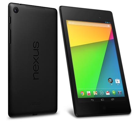 Il mio Asus Nexus 7 (uno dei migliori acquisti economici di sempre)