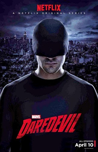 Daredevil (serie TV – stagione 1) – Plutonia Publications | 325 x 500 jpeg 46kB