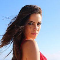 Jessica Lowndes 6