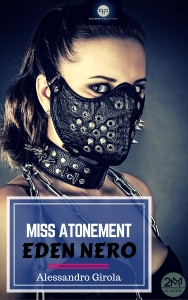 MISS ATONEMENT Eden Nero 3